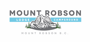Mount Robson Lodge and Campground